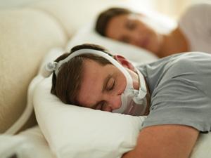 Philips-Sleep-Apnea-Masks