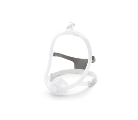 Philips-nasal-mask-DreamWisp-PHCS-sleep-Therapy-Specialist