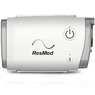 ResMed-AirMini-PHCS-Sleep-Therapy-Specialist