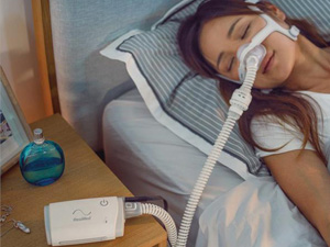 ResMed-Sleep-Apnea-Machines