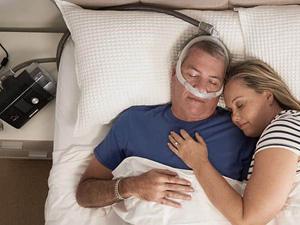 ResMed-Sleep-Apnea-Masks
