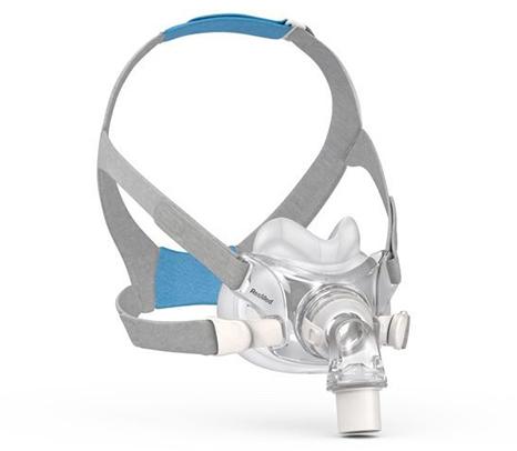 ResMed-sleep-apnea-airfit-f30-airfit-Full-Face-Mask