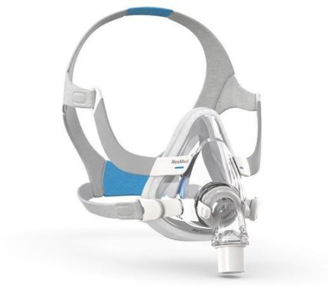 ResMed-sleep-apnea-airtouch-f20-Memory-Foam-Mask