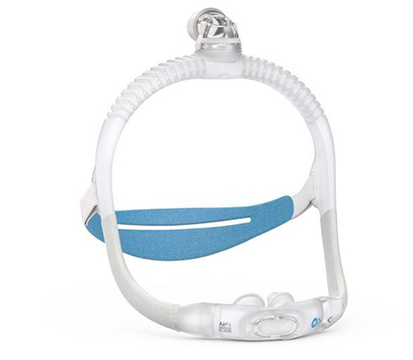 Resmed-sleep-apnea-airfit-p30i-Pillow-Mask