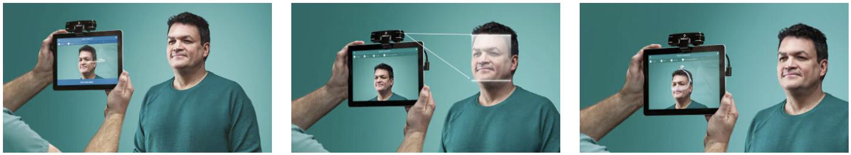 Philips-Respironics-3D-Mask-Selector