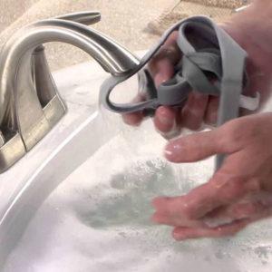 CLEANING-YOUR-SLEEP-APNEA-EQUIPMENT