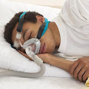Sleep-Apnea-Helpful-Hints